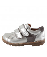 Mino Schuhe