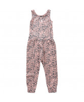 Lily Overall