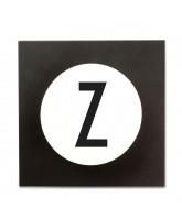 Hook2 Z