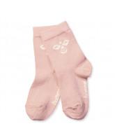 Sutton Socken