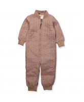 Rosa Thermo Overall