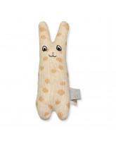 Rabbit Rassel
