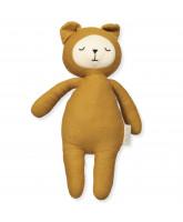 Bio Buddy Bear
