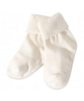 Offwhite Socken
