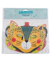 6er Pack - Masken