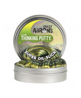 Thinking Putty - Super Oil Slick