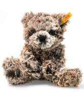 Terry Teddybär