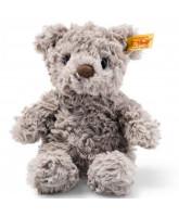 Honey Teddybär