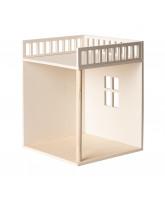 House of miniature - Bonus Raum