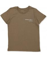 T-Shirt Stanley