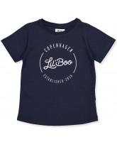 Bio T-Shirt Est.