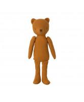 Teddy Mutter