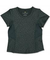 T-Shirt Orabel