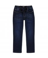 Jeans Augustino
