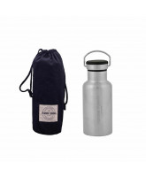 Thermoflasche small 350 ml