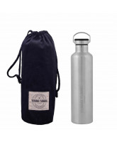 Thermoflasche large 1000 ml