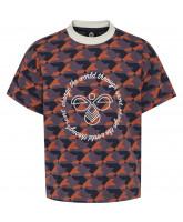 T-Shirt Armelia