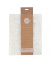 3er-Pack wiederverwendbare Snackbeutel - 5 liter