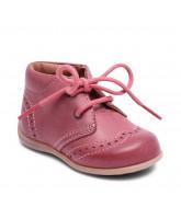Schuhe in Rosa