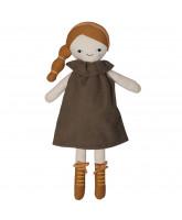 Bio Puppe - Acorn