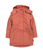 Winterjacke Thyra