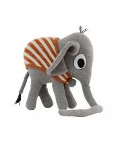 Henry Elefant