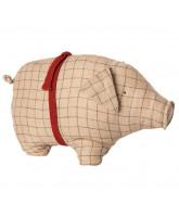 Schwein - Small