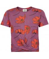 T-Shirt Tracy