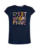 T-Shirt Trish