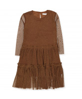 Kleid NKFRONORA