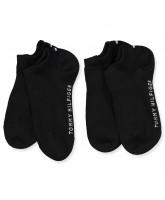 Socken TH CHILDREN SNEAKER