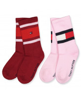 Socken TH KIDS FLAG