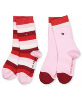 Socken TH KIDS BASIC