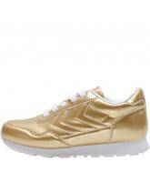 Schuhe REFLEX BUBBLEGUM JR