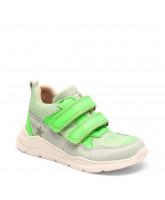 Schuhe pan