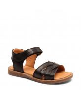 Sandalen bessa