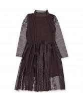 Kleid Tove