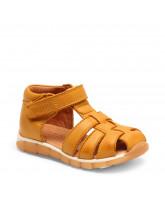 Sandalen mit Zehenschutz billie