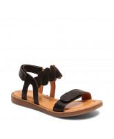 Sandalen catia