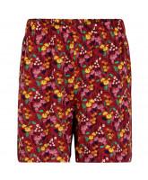 Shorts URI