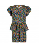 Jumpsuit ULLY