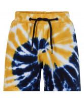 Shorts UBERTO