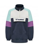 Sweatshirt hmlVALERIE