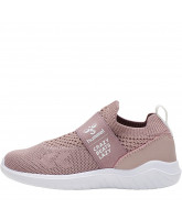 Schuhe KNIT SLIP-ON RECYCLE