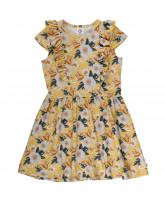 Kleid Bloom