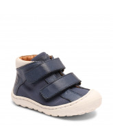 Schuhe seb