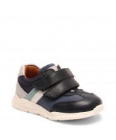 Schuhe valdemar