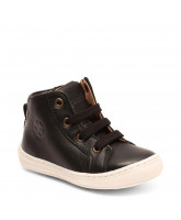 Schuhe tage