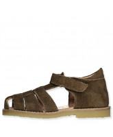 Sandalen mit Zehenschutz Classic