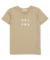 T-Shirt G Stanley